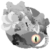 DragonFirefangs's avatar