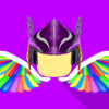 Dragonfirejump's avatar