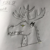 DragonFirePL's avatar