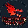 DragonfireWorkshop's avatar