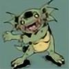 dragonfish74's avatar