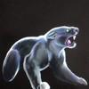 DragonFistArtist900's avatar