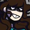 DragonFlamez360's avatar