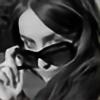 Dragonflies-32's avatar