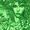dragonflower2008's avatar