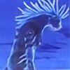 dragonflower42's avatar