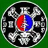 dragonflowersplat's avatar