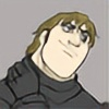 Dragonfly-Point's avatar