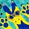 Dragonfly1995's avatar