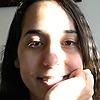 Dragonfly22's avatar