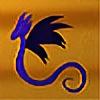 DragonflyAndromeda's avatar