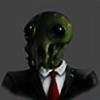 DragonflyArts's avatar