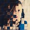 DragonFlyer139's avatar