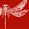dragonflyforest's avatar