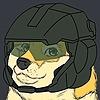 DragonFlyGaming's avatar