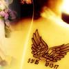 dragonflylady30's avatar