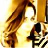 dragonflyluvr10's avatar