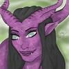 dragonflyonthewall's avatar