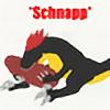 DragonflyRaptor's avatar