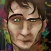 DragonFlySLayer's avatar