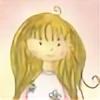 dragonflywatercolors's avatar