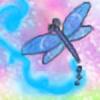 dragonflywhisperer56's avatar