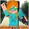 dragonflyzMC's avatar
