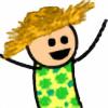 Dragonfolk2000's avatar