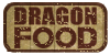 DragonFoodGroup