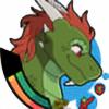 Dragonfoorm's avatar