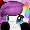 Dragonfox01's avatar