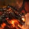 dragonfox21's avatar