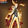 DragonFOX777's avatar