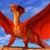 DragonFoxAdopts's avatar