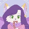 DragonFoxGaming33's avatar