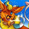DragonFoxStar's avatar