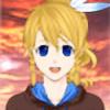 DragonFreedom6's avatar