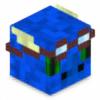 dragonfriend915's avatar