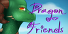DragonFriends's avatar