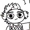 DragonFrostie's avatar