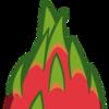 DragonFruut's avatar