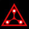 DragonFUA11's avatar