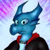 Dragonfunk7's avatar