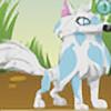 Dragonfur-the-wolf's avatar