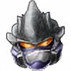 dragonfurry's avatar