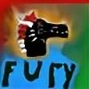 dragonfury999's avatar