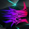 DragonFuryRide's avatar
