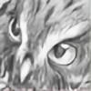 dragonfyredawn's avatar