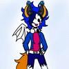 DragonGamer041's avatar