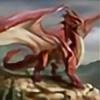 DragonGamer878's avatar